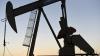 Oil-well_web.jpg?itok=Uj0_wGlK