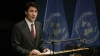 Climate warrior? Champion of 'Big Oil'? Canada's leader wants to be both.