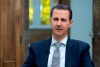 The US far-right is a fan of — Syria's Assad?