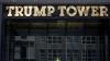 trump-tower.png?itok=u5XiS0XL