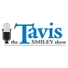Tavis Smiley Show