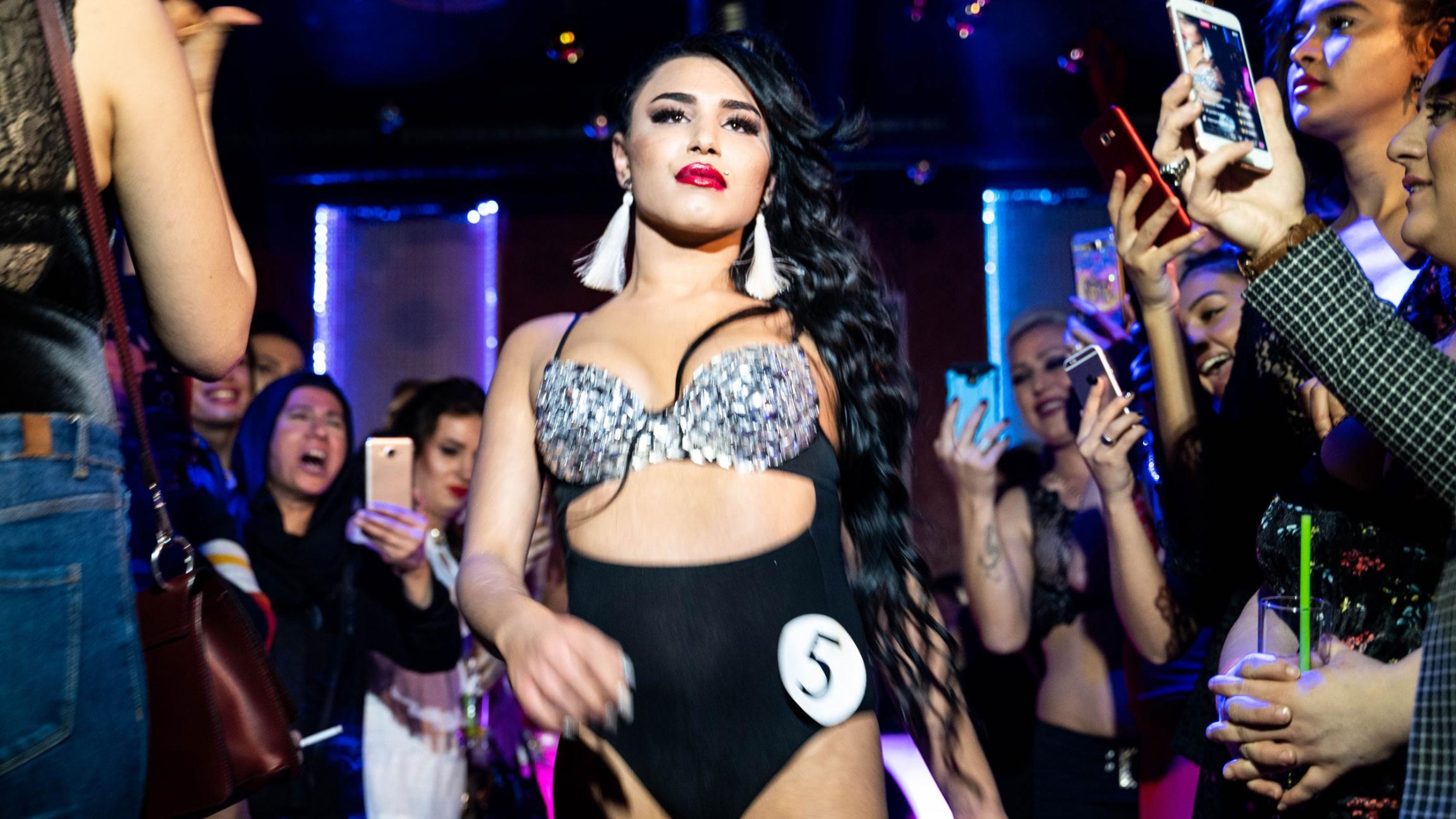chicas sexy babes porno pics