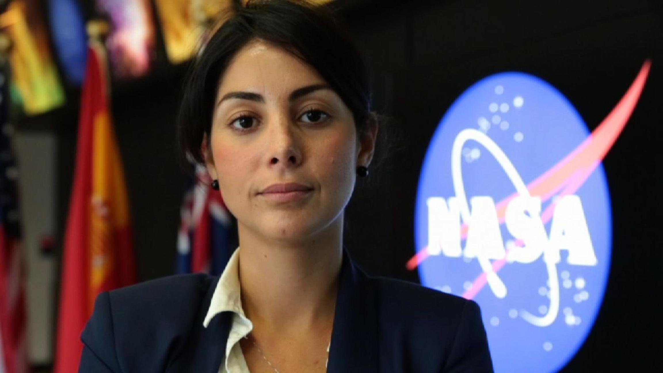 Diana Trujillo