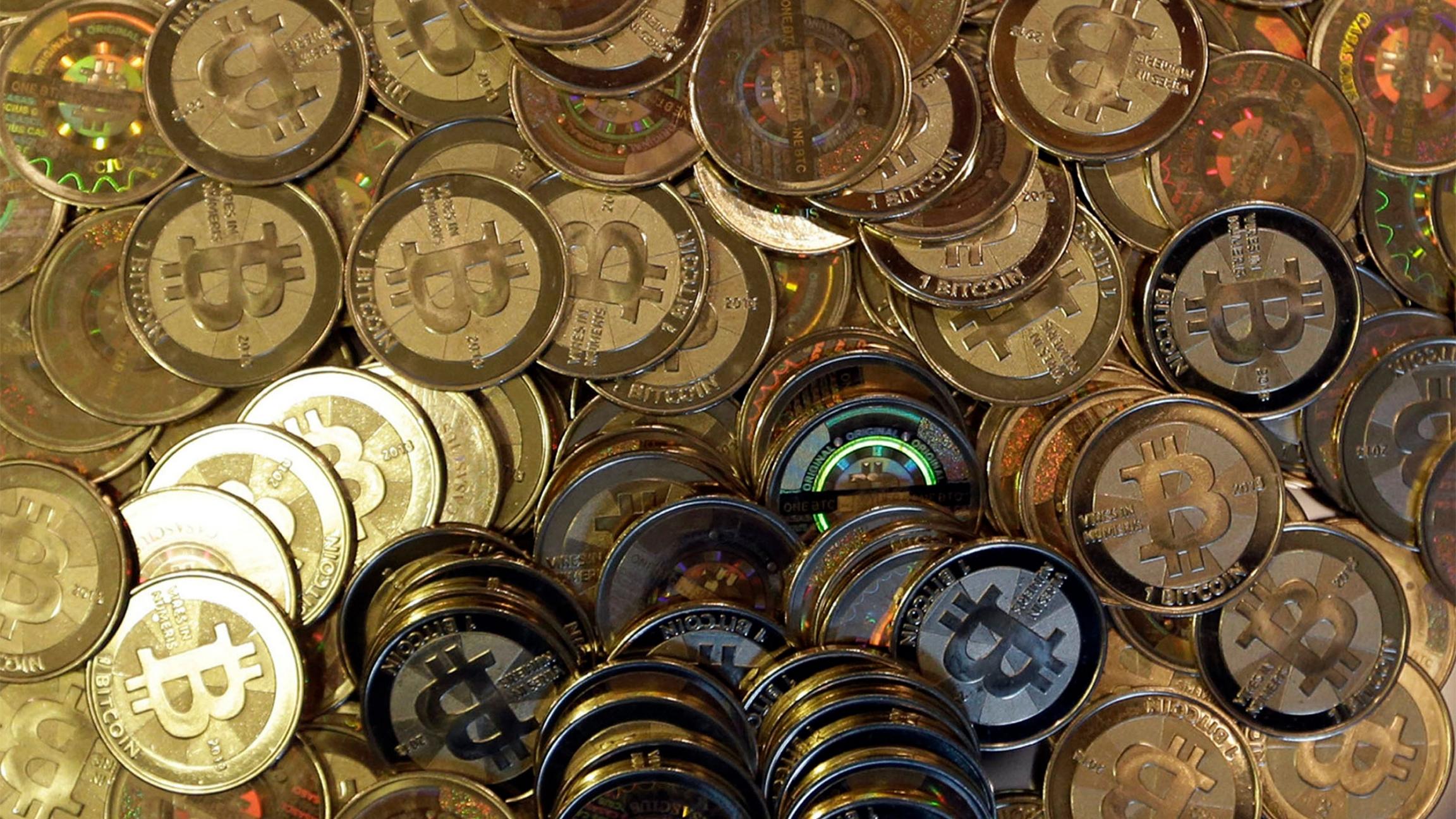 bitcoin alliance of canada