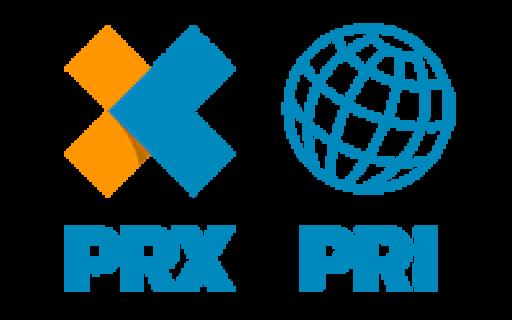 PRI & PRX