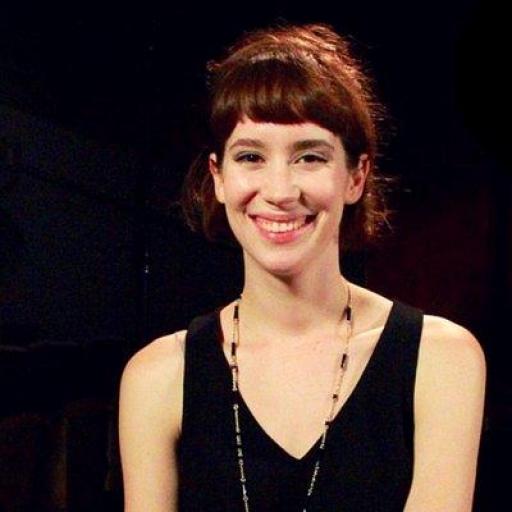Amanda Kersey