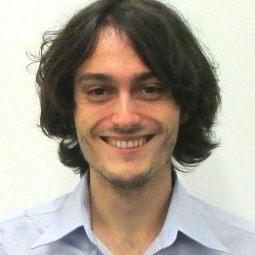 Dylan Freedman