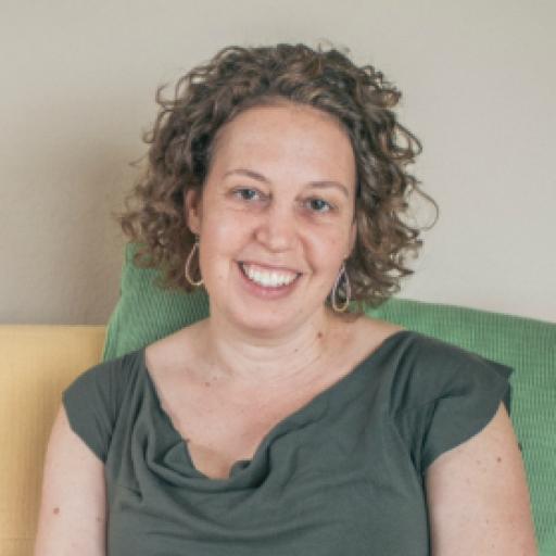 Nancy Rosenbaum