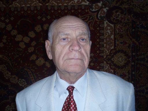 Anatoly Botsenenko