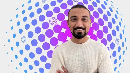 Uzair Ahmed