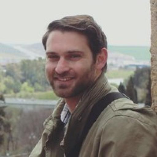 Omar Duwaji