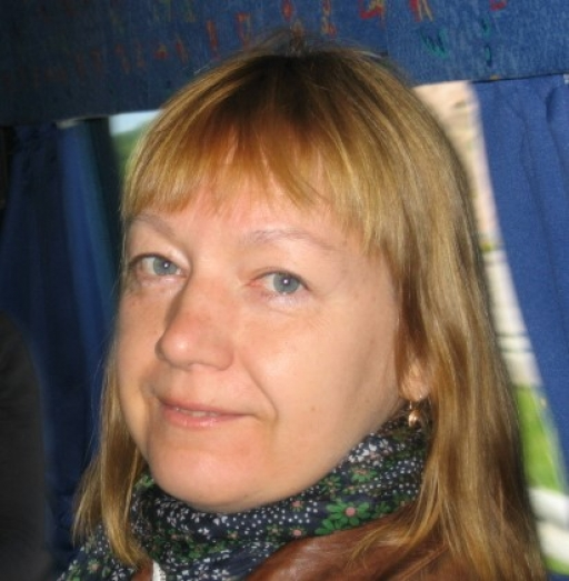 Arja Haapakorpi, a senior research fellow at the Faculty of Social Sciences inTampere University, says she thinks the Helsinki mayor's proposal is a publicity stunt.