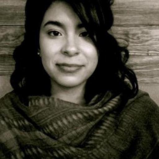 Nidia Bautista headshot