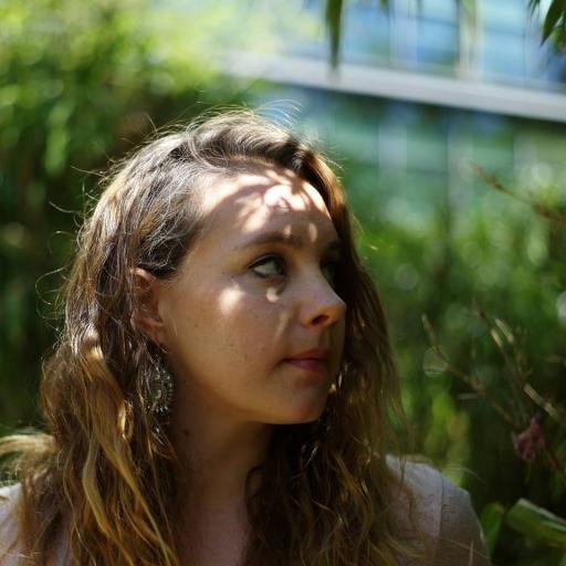 Brenna Daldorph