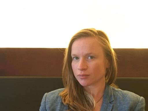 Lisa Bartfai