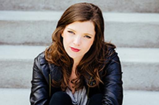Katie Nelson