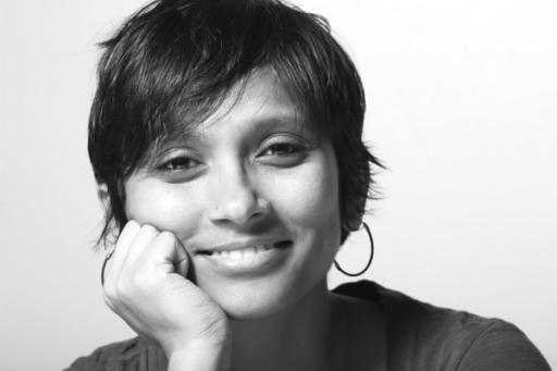 Rhitu Chaterjee