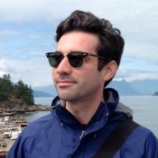 Matt Frassica