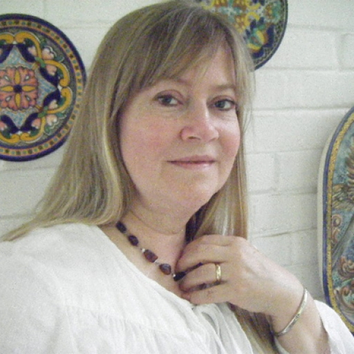 Susan_Ferriss