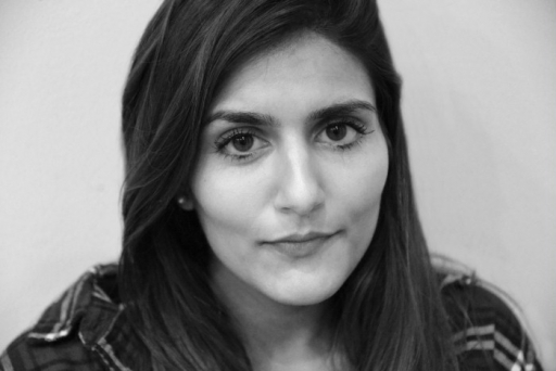 Jayisha Patel