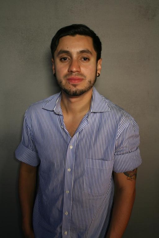 Luis Gallo