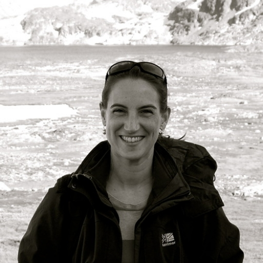 Corinne Purtill