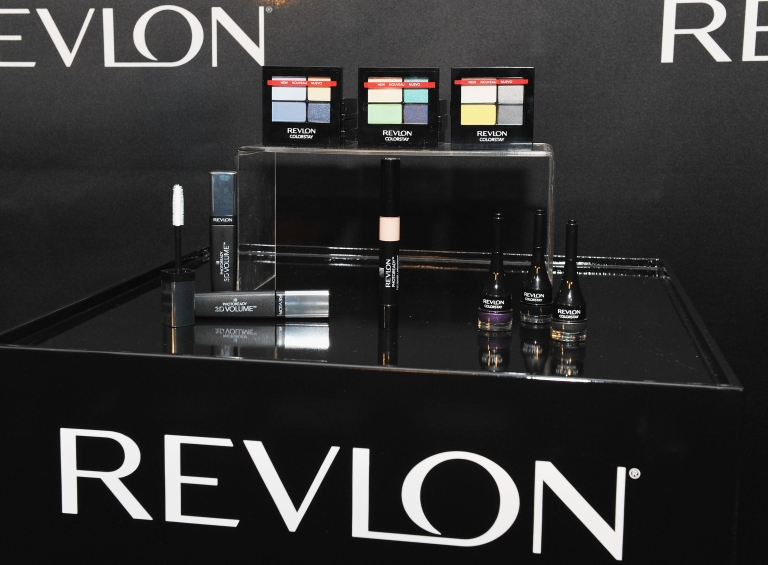 <p>Revlon is cutting five percent of its workforce in a bid to restructure.</p>