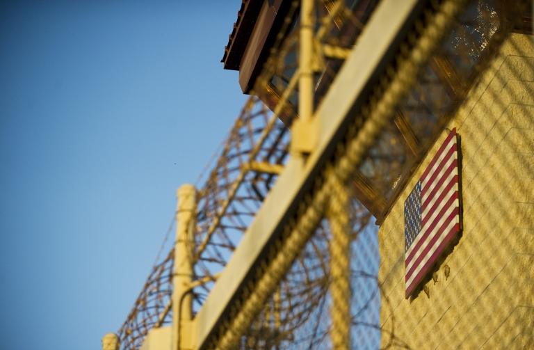 <p>Guantanamo detainee, Majid Khan, has reached a plea deal with US prosecutors in exchange for his testimony against other alleged terrorists.</p>