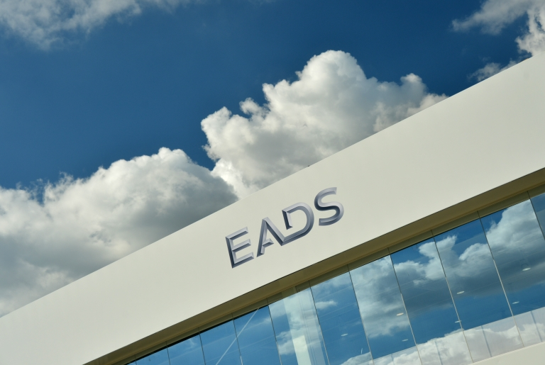 <p>European defence companies EADS and BAE entered their final day of talks over a possible merger.</p>
