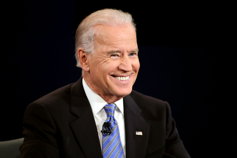 <p>US Vice President Joe Biden will appear on the NBC show Parks and Recreation.</p>