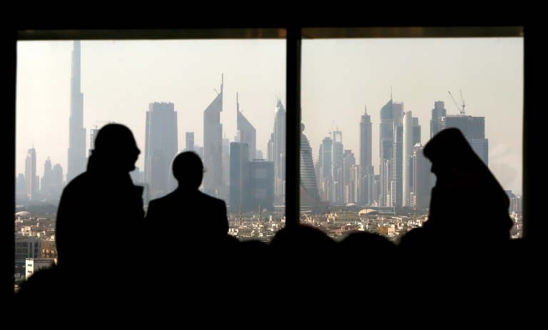 <p>On July 2, 2013, the United Arab Emirates convicted 68 Islamists over allegations of a plot to overthrow the government.</p>