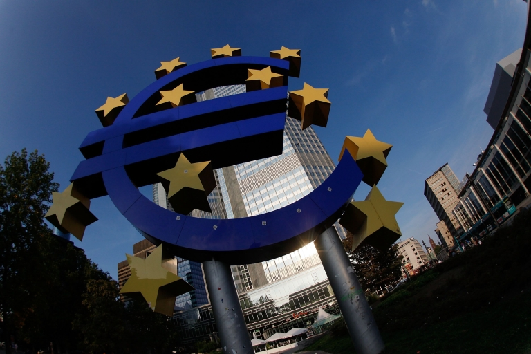 <p>The election shock in Athens is reverbarating across the euro zone.</p>