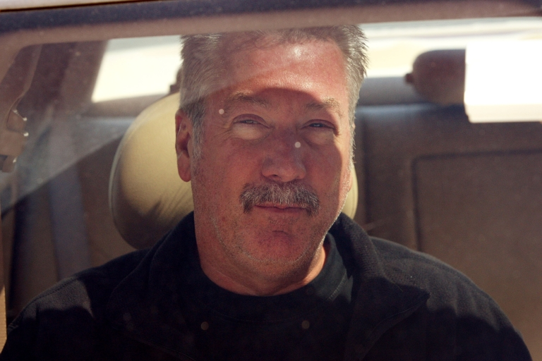 <p>Drew Peterson will finally head to trial to face his murder charges. Peterson is accused of murdering his ex-wife. Peterson is also under investigation in the disappearance of his wife Stacy Peterson.</p>