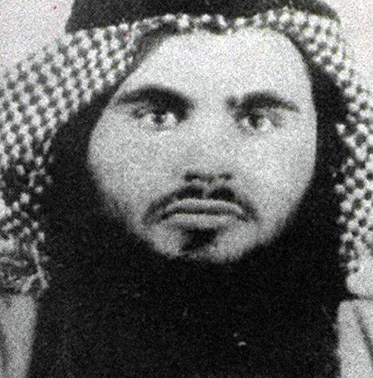 <p>The UK government says Qatada, long accused of being one of the UK's most dangerous extremist preachers and a leading Al Qaeda figure in Europe, poses a threat to national security.</p>