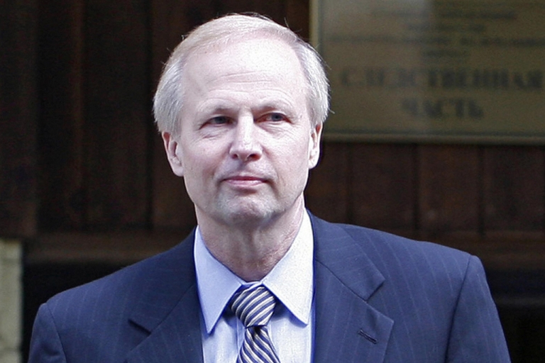 <p>BP's Chief Executive Bob Dudley doesn't think Hurricane Sandy's disruption of oil refining and distribution will cause much of a loss for the oil conglomerate.</p>