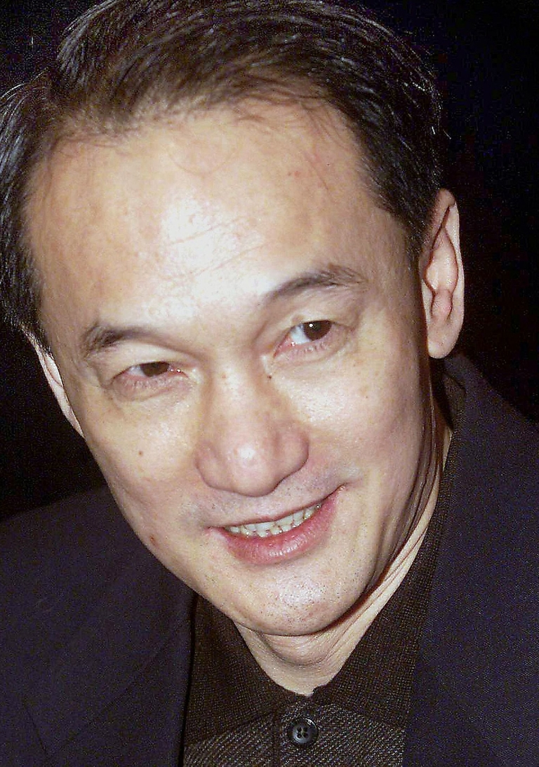 <p>Xie, 56, who was chief of the Chinese Football Association (CFA) for three years, is accused of taking bribes.</p>