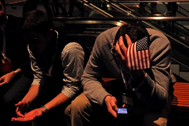 <p>The Senate approved the Foreign Intelligence Surveillance Act for another five years on December 28 2012, which would allow government spy agencies to electronically eavesdrop on Americans' phone calls and e-mails as long as one of the participants in the communication was abroad.</p>