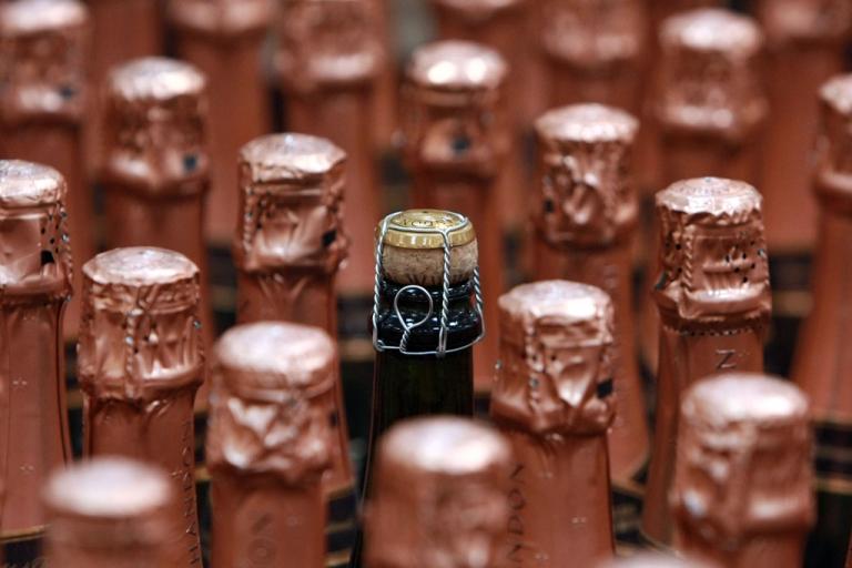 <p>The British vineyard Bolney Wine Estates recently took home a
