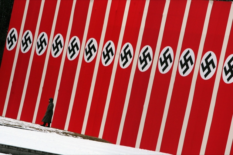 <p>Nazi commander Michael Karkoc lied to immigration officials and has been living in the US since shortly after World War II, an investigation by The Associated Press found.</p>