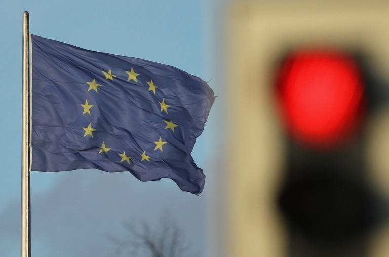 <p>Many European leaders are warning that the growing debt crisis is reaching critical proportions and that only weeks remain to take decisive action if the euro is to survive.</p>