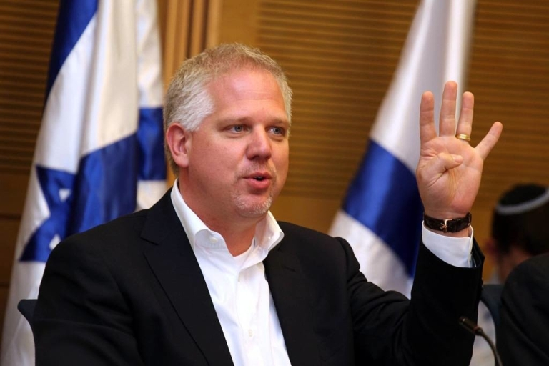 <p>Fox News conservative commentator, Glenn Beck, was slammed Monday for negative comments he said about the Norwegian youth camp that was attacked over the weekend.</p>