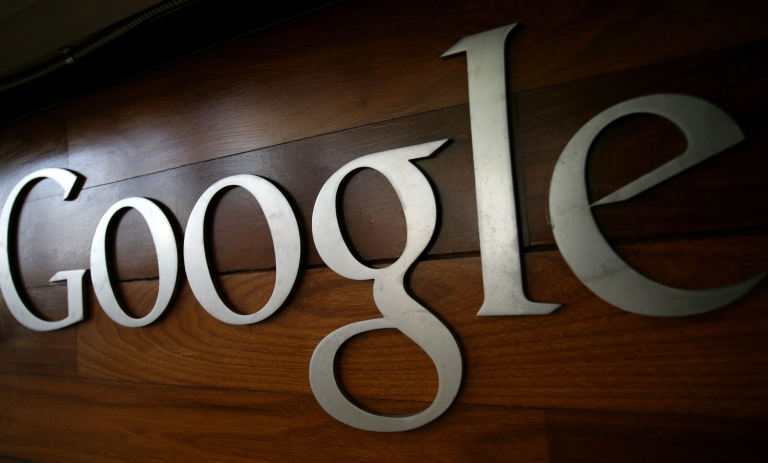<p>Google is introducing a new tool called Knowledge Graph to make its search engine smarter by providing vital information about search terms along with the main search results. It will begin rolling out the new tool on May 16, 2012, to some users before expanding to a wider audience.</p>
