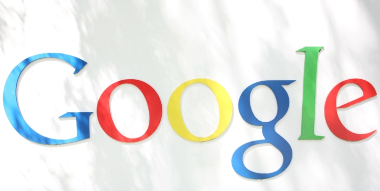 <p>Google is stepping up the competition against rival Microsoft and taking on the latter's Office software by offering products accessed over the Internet.</p>