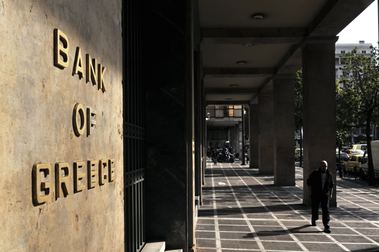 <p>The Greek government and its creditors agreed in October to implement a 50 percent cut in the value of Greek debt, but two months on the sides have yet to reach agreement on the coupon and maturity of fresh replacement bonds.</p>