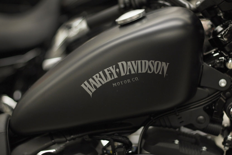 <p>A Harley Davidson motorcycle swept away during the 2011 tsunami has washed up on a British Columbia shoreline. Canadians are raising money to return it to the owner, who lost almost everything, including three family members, in the disaster.</p>