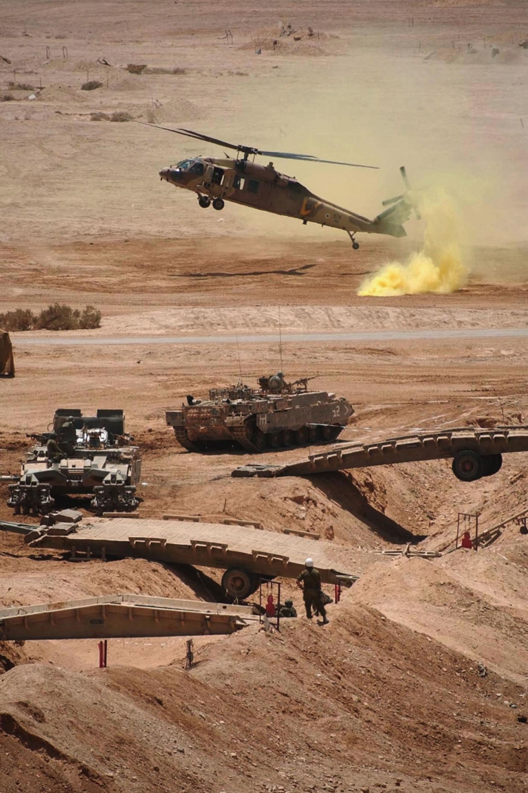 <p>Russia defended itself against Hillary Clinton's claims that they are supplying Syria's pro-Assad forces with weapons.</p>