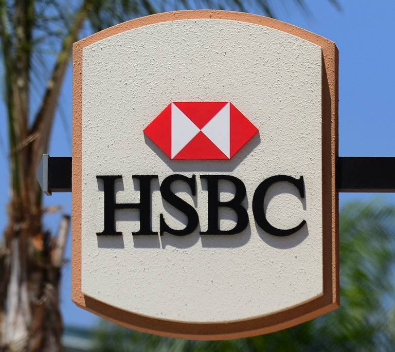 <p>A US Senate committee found HSBC had laundered money for 'drug kingpins and rogue nations' around the world.</p>