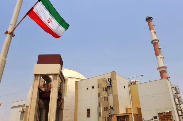 <p>The resumption of dialogue will see Iran and the six world powers come together for the first time since talks fell apart in January 2011.</p>
