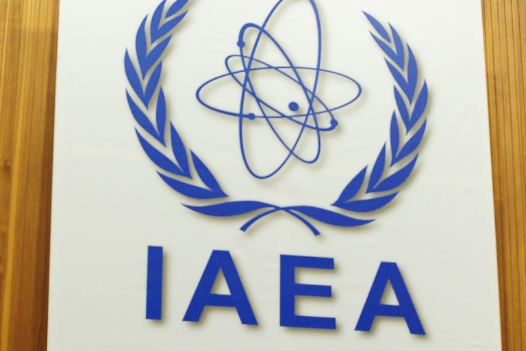 <p>An inspector for the International Atomic Energy Agency was reportedly killed in a car accident in Iran, state media reported on May 8, 2012.</p>