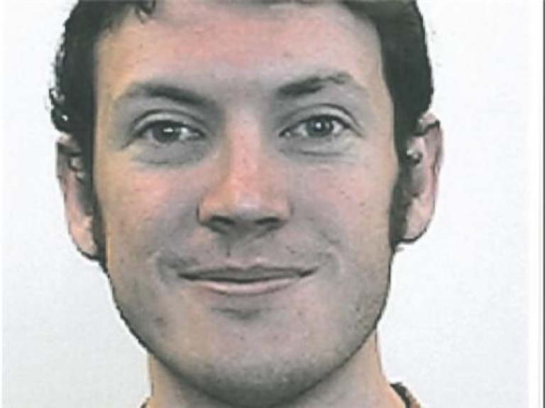 <p>Authorities have identified James Holmes as the alleged gunman in the Aurora shootings.</p>